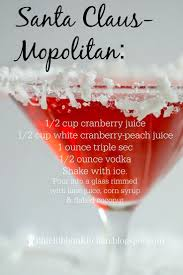 112 best beverages images on pinterest drink recipes cocktail
