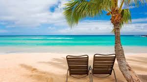 Worlds Best Beaches by Top 10 Most Beautiful Beaches In The World 2015 Hd Youtube
