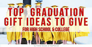 college graduation gift ideas for top high school college graduation gift ideas to give ebay