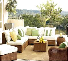 Outdoor Tanning Chair Design Ideas Pictures Outdoor Tanning Chair Design Ideas 88 In Condo For