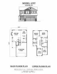 Kerala Home Design Facebook Nice Single Family Home Plans Designs 3 2809 Square Feet Amazing