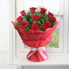 roses online roses buy beautiful roses for s day online