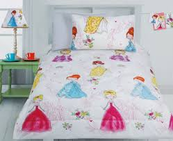 Little Girls Queen Size Bedding Sets by Princess Girls Comforter Set Girls Comforter Sets Princess