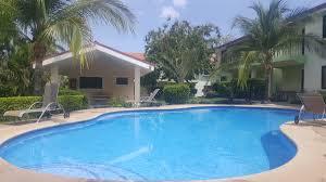 cormoran b3 u2013 2 bed 2 bath ground floor condo real estate in