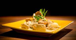cuisine blanquette de veau blanquette de veau du cuisinier rebelle foodlavie