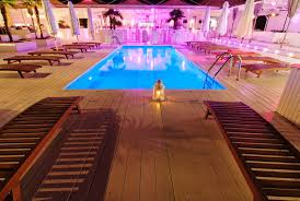 Bedroom Beach Club Sunny Beach Cacao Beach The Best Events In Sunny Beach Bulgaria