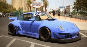 porsche whale tail video the making of rwb usa 993 5 rauh welt begriff 9 magazine