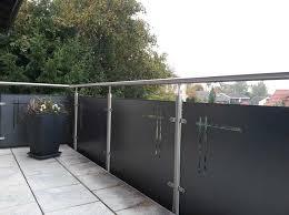 balkon design balkon archives vansoldes ideen für ihr zuhause design