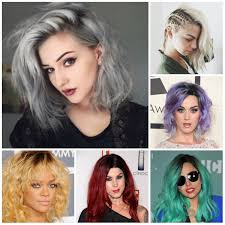 how to achieve dark roots hair style inspiring hair colors with dark roots for 2017 hairstyles 2018