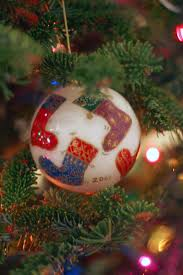 best picture of newlywed christmas ornaments all can download
