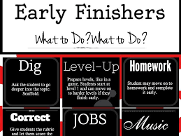 what type of finish should i use on kitchen cabinets 27 ideas for students who finish their work early