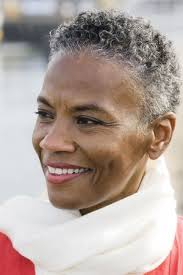affo american natural hair over 60 hairstyles for women over 60 hair style pinterest woman
