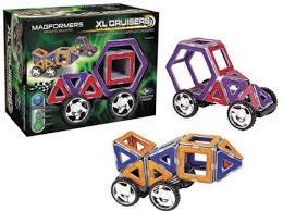 black friday target magformers 10 best wheel sets images on pinterest magnets building toys