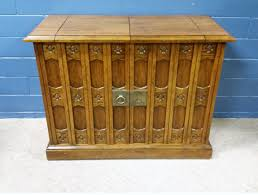 drexel furniture serial numbers bedroom model heritage chest