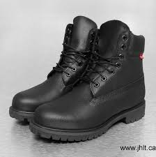 buy womens timberland boots canada buy timberland shoes size 5 5 6 5 7 8 8 5 9 5 10 11 12 13 us