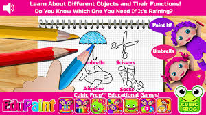 coloring pages printable 10 cool color book games fairy