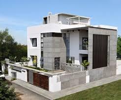 house designer favorite house design resource and house design resource interior