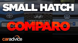 logo toyota corolla compared toyota corolla vw golf hyundai i30 which should you