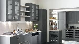 cuisine leroy merlin 2014 photos de design d intérieur et