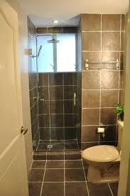 Small Bathroom Remodel Ideas Designs Small Bathroom Remodel Images On This Page Small Bathroom Ideas