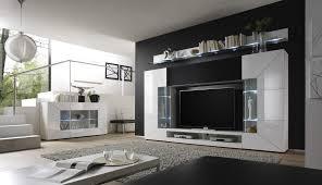 Wohnzimmer Heimkino Ideen Wohnwand Ideen Selber Machen Full Size Of Moderne Mbel Und