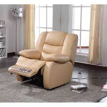 Yellow Leather Recliner Modern Yellow Leather Sofas Modern Yellow Leather Sofas Suppliers