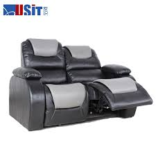Reclining Sofa Manufacturers Recliner Sofa Recliner Sofa Suppliers And Manufacturers At