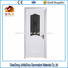 interior wood doors with glass hollow core and laminate door hollow core and laminate door