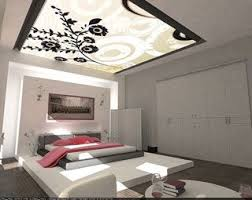 Bedrooms Asian Bedroom With Luxury by 27 Best Asian Inspiration Images On Pinterest Architecture