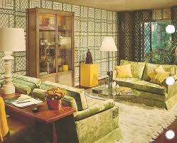 Home And Garden Living Room Ideas 458 Best Living Room Images On Pinterest Vintage Interiors
