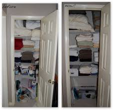 Organizer Systems Closet Ideas Appealing Small Closet Organizer Systems Lighting