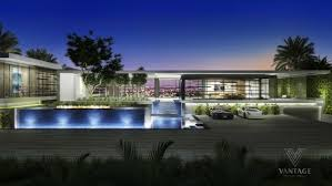 architecture designs for homes exceptional architecture concepts from vantage design