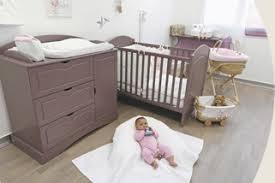feng shui chambre d enfant maman travaille par marlène schiappa comment concevoir une chambre