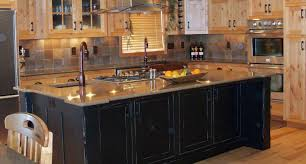 paint colors for kitchens with dark brown cabinets kitchen black kitchen cabinets glory new kitchen cabinets