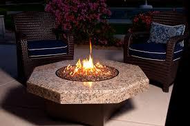 Oriflamme Sahara Fire Table by Fireplace Table Fireplace Ideas