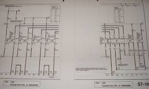 2004 jetta wiring diagram 2004 vw jetta wiring diagram u2022 sharedw org