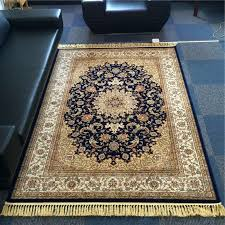 Ll Bean Outdoor Rugs by Outdoor Rug Outdoor Rug Suppliers And Manufacturers At Alibaba Com
