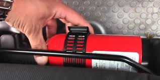 First Alert Kitchen Fire Extinguisher by 5 Best Fire Extinguishers Reviews Of 2017 Bestadvisor Com
