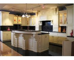 great kitchen designs for luxurious look