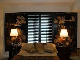 popular nailhead headboard bed designs contemporary curved arafen