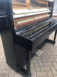 pianos cuisine kawai k20 upright piano belfast pianos grand pianos