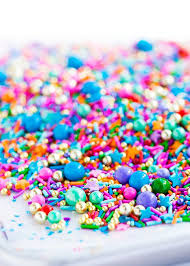 where to buy sprinkles in bulk bulk rock the casbah twinkle sprinkle medley by sweetapolita