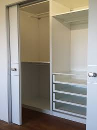 porte scorrevoli cabine armadio stunning porta cabina armadio gallery modern home design