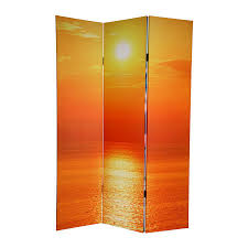 large room dividers temporary room dividers movable divider walls sliding room