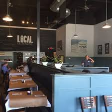 The Local Table by The Local Eatery U0026 Pub 176 Photos U0026 265 Reviews Pubs 14655