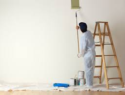 paint the house quality painting at a reasonable price in long island