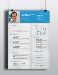 It Manager Resume Sample by Manager Resume Template U2013 15 Free Samples Examples Format