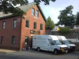 water damage lawrence ma flood damage repair sewage cleanup