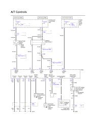 wiring diagram for 2001 honda odyssey 2001 honda odyssey radio