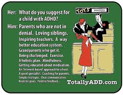 Add Memes - adhd add memes and information from our website totallyadd com